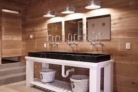 beautiful industrial bathroom fixtures 2 rustic bathroom light fixtures bathroom lighting fixtures rustic lighting