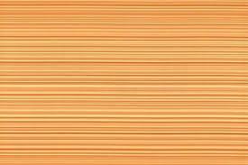 Муза оранжевый 06-01-35-391 <b>Плитка настенная 20х30</b> купить в ...