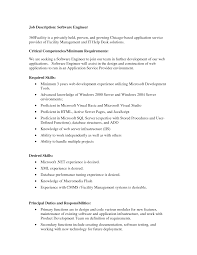 help desk job duties resume cipanewsletter cover letter office engineer job description office engineer job