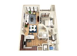check availability download floorplan enlarge floorplan email floorplan check availability download floorplan enlarge floorplan email