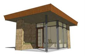 Small House Plans   Modern Home Design     middot  This is a D rendering of these Small House Plans