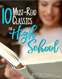 ideas about high school reading on pinterest  best high   ideas about high school reading on pinterest  best high schools high schools and article writing