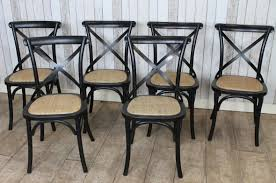 black bentwood chairs black bentwood chairs