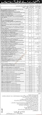 computer operators stenographers data entry operators assistant computer operators stenographers data entry operators assistant inspectors and other jobs jang jobs ads 16 2015
