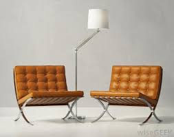 modern italian furniture is a good choice for those who enjoy fine leather chairs and sofas best italian furniture