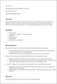 high school security guard resume sales guard lewesmr sample resume hotel security security guard sample resume