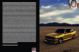 frank ocean posts car themed essay from boys don t cry magazine