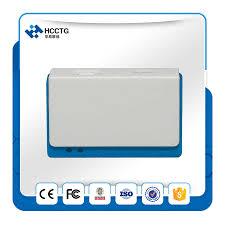 HCC TL51 <b>Thermal</b> Shipping <b>Label</b> Barcode Printer Shipping ...