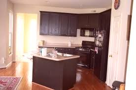 beech wood kitchen cabinets: cream wooden kitchen cabinet with storage and drawers plus kitchen