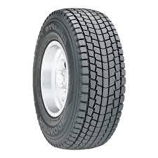 Автомобильная <b>шина Hankook</b> Tire <b>DynaPro i*cept</b> RW08 зимняя