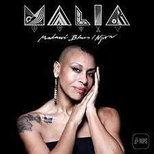 <b>Black Orchid</b> by <b>Malia</b> on Amazon Music - Amazon.co.uk