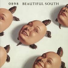 <b>0898 Beautiful South</b> by The <b>Beautiful South</b> on Spotify