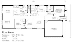Property   Frenken HomesSave Property Floor Plan