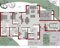 House plans south africa  Energy saver and House plans on PinterestImage result for house plans south africa