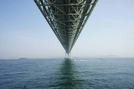 pictorial essay awesome bridges of the world the burning pictorial essay 16 awesome bridges of the world