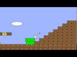 TroLL Play [Memes Mario GAMEPLAY] + DOWNLOAD - YouTube via Relatably.com