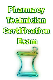 top ideas about pharmacy technician study if you re wanting to become a pharmacy technician and are taking the exam soon