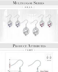 Buy <b>Fashion</b> silver ornaments, European and American classic ...