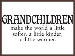 Image result for grandchildren