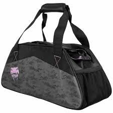 Women's <b>gym</b> bag & <b>sports bag</b> : all Venum bags for women ...