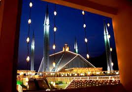 beautiful lighting islamabad islamabad beautiful lighting
