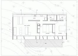Lovely Concrete House Plans   Concrete Slab House Plans    Lovely Concrete House Plans   Concrete Slab House Plans