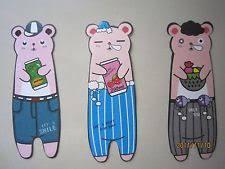 Bookmarks   eBay