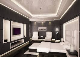 white bedroom hcqxgybz: black bedroom design ideas inspirational neutral bedroom with black color wall jpg