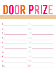 numbered tickets template blank raffle ticket cover blanks door prize ticket template printable 2016 new photografy image ideas