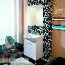 Мебель для ванной <b>Акватон Джимми 57</b> купить в интернет ...