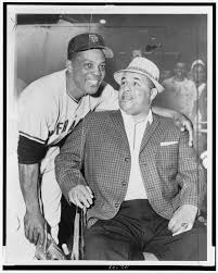 willie s related keywords suggestions willie s long tail willie s and roy campanella nywtsjpg the