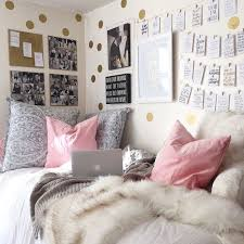 college bedroom decor io i ciiaa iiaa i cisnaiu iin io future collegefuture dormcollege