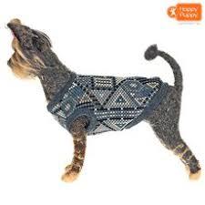 Велюр, свитера, пуловеры - Интернет-супермаркет для ...