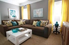 teal living room furniture brown turquoise  ideas about brown sofa decor on pinterest living room turquoise coffe