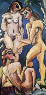 best images about art weber max artworks max weber 18 1881 4 1961 was a jewish