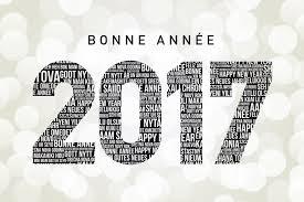 """Résultat de recherche d'images pour """"image nouvel an 2017"""""""