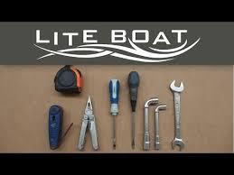 ROW&SAIL CONCEPT | Liteboat - <b>Light</b>, stable, easy rowing <b>boats</b>