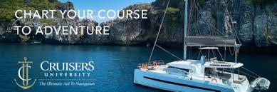 United States <b>Sailboat</b> Show | Annapolis Boat Shows