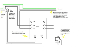 relay diagram pin with electrical pictures 62275 linkinx com 120 Volt Relay Wiring Diagram large size of wiring diagrams relay diagram pin with electrical images relay diagram pin with electrical dayton 120 volt relay wiring diagram