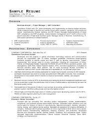 it resume sample technical resume it technical support resume technical it technical support resume it resume obiee developer resume