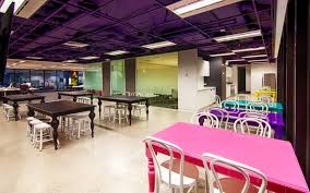1000 images about the bold collective on pinterest the bold office entrance and offices amicus sydney offices