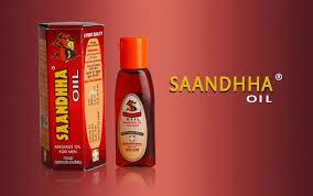 1 шт. саандха масло <b>Индийский</b> Бог <b>Лосьон для</b> мужчин ...
