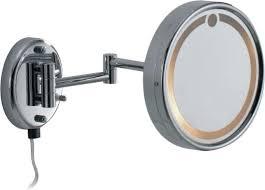 <b>Косметическое зеркало Colombo Design</b> B9966 купить в Москве ...