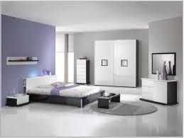 bedroom the best quality for best modern bedroom furniture