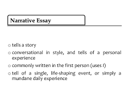 essay writing th types of essay  essay writing th types of    essay writing th types of essay
