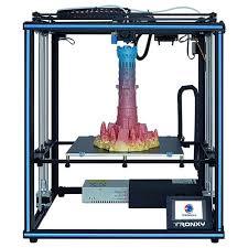 <b>TRONXY X5SA 24V</b> 3D Printer