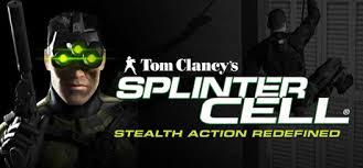 Save 66% on Tom Clancy's <b>Splinter Cell</b>® on Steam