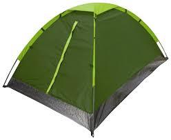 <b>Палатка GreenWood Summer 3</b> — купить по выгодной цене на ...