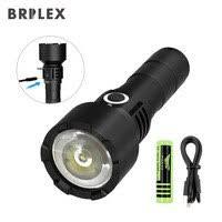BLX-FL-002-BLA - <b>BRILEX</b> Official Store - AliExpress