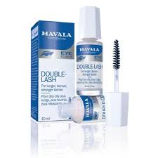 <b>DOUBLE LASH</b> – <b>Mavala</b> South Africa